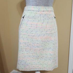 🔮NWOT Halogen Pencil Skirt